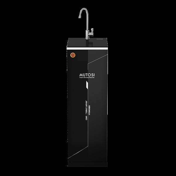Máy lọc nước Mutosi 10 lõi MP-2100S